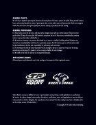 AdrenalineMoto - TR APPAREL & HELMETS, GEAR 2014.pdf.pdf - Page 2