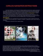 AdrenalineMoto - TR APPAREL & HELMETS, GEAR 2014.pdf.pdf - Page 3