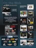 AdrenalineMoto - TR APPAREL & HELMETS, GEAR 2014.pdf.pdf - Page 6