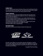 AdrenalineMoto - PU OFFROAD 2014.pdf.pdf - Page 2