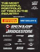 AdrenalineMoto - PU OFFROAD 2014.pdf.pdf - Page 4