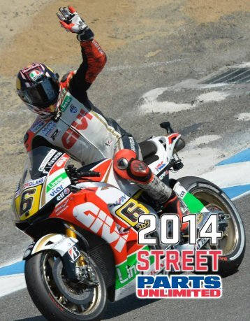 AdrenalineMoto - PU STREET 2014.pdf.pdf