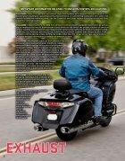 AdrenalineMoto - PU STREET 2014.pdf.pdf - Page 4