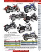 AdrenalineMoto - PU STREET 2014.pdf.pdf - Page 5