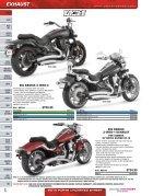 AdrenalineMoto - PU STREET 2014.pdf.pdf - Page 6