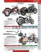 AdrenalineMoto - PU STREET 2014.pdf.pdf - Page 7