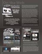 o_194635f126obtnbgsl3st122ka.pdf - Page 6
