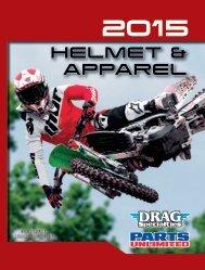 AdrenalineMoto - PU HELMETS & APPAREL 2015.pdf.pdf