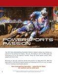 AdrenalineMoto - PU HELMETS & APPAREL 2015.pdf.pdf - Page 2