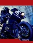 AdrenalineMoto - PU HELMETS & APPAREL 2015.pdf.pdf - Page 5