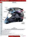 AdrenalineMoto - PU HELMETS & APPAREL 2015.pdf.pdf - Page 6