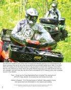 AdrenalineMoto - PU ATV/UTV PARTS 2014.pdf.pdf - Page 2
