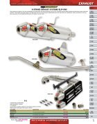 AdrenalineMoto - PU ATV/UTV PARTS 2014.pdf.pdf - Page 5
