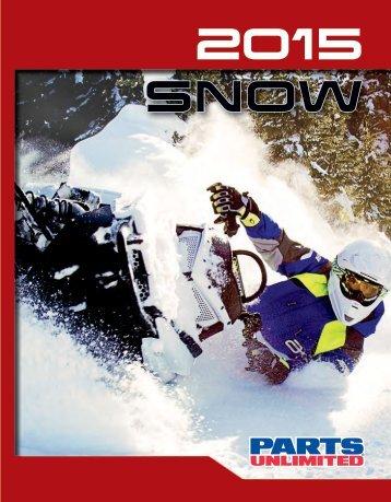 AdrenalineMoto - PU SNOW 2015.pdf