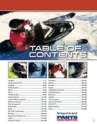 AdrenalineMoto - PU SNOW 2015.pdf - Page 3