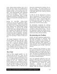 Athens–Clarke County (Georgia) Police Department - Underage ... - Page 6