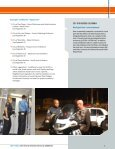 Party Patrols - Underage Drinking Enforcement Training Center - Page 5