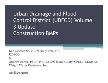 2_Construction_BMPs_.. - Urban Drainage and Flood Control District