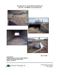 330_Van_Bibber_Ratin.. - Urban Drainage and Flood Control District