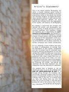 Framing - Page 3