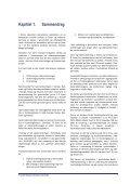 Videreutdanning i Norden.pdf - Udir.no - Page 7