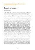8. trinn oppg. 2 - Udir.no - Page 2