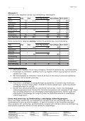 Høringsbrev: Forslag til endring i fag- og timefordelingen i ... - Udir.no - Page 4