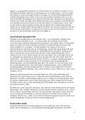 Vennskap som beskyttelses- og risikofaktor - Udir.no - Page 2