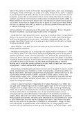 Vennskap som beskyttelses- og risikofaktor - Udir.no - Page 3
