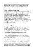 Vennskap som beskyttelses- og risikofaktor - Udir.no - Page 4