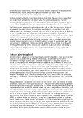 Vennskap som beskyttelses- og risikofaktor - Udir.no - Page 5