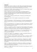 Vennskap som beskyttelses- og risikofaktor - Udir.no - Page 7