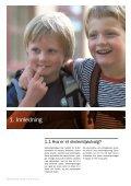 Veileder for skolemiljøutvalg - Udir.no - Page 4
