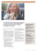 Veileder for skolemiljøutvalg - Udir.no - Page 5