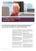 Veileder for skolemiljøutvalg - Udir.no - Page 6