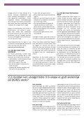 Veileder for skolemiljøutvalg - Udir.no - Page 7