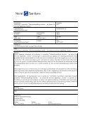 Evaluering av prosjektet - minoritetsspråklige foreldre - en ... - Udir.no - Page 4