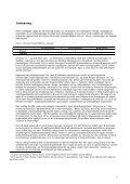 Evaluering av strategiplanen 'Realfag, naturligvis' - Udir.no - Page 2