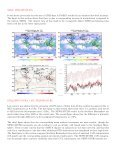 monitoring summary: 09 november 2012 - NASA Global Modeling ... - Page 2