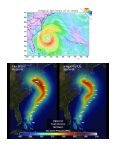 monitoring summary: 09 november 2012 - NASA Global Modeling ... - Page 7