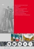 Sammeln und Recyceln von Metallverpackungen - Igora - Seite 2