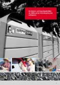 Sammeln und Recyceln von Metallverpackungen - Igora - Seite 5