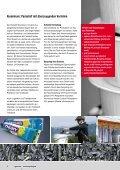 Sammeln und Recyceln von Metallverpackungen - Igora - Seite 6
