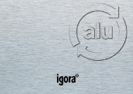 PDF (0,6 MB) - Igora