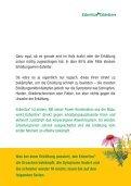 Esberitox - Schaper & Brümmer - Seite 3