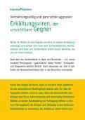 Esberitox - Schaper & Brümmer - Seite 4