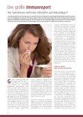 Der große Immunreport - Schaper & Brümmer - Seite 4