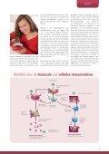 Der große Immunreport - Schaper & Brümmer - Seite 5