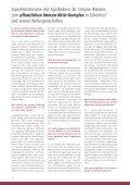 Der große Immunreport - Schaper & Brümmer - Seite 6