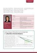 Der große Immunreport - Schaper & Brümmer - Seite 7